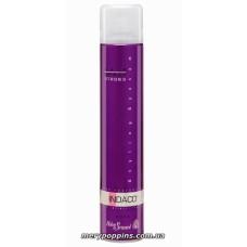 Лак для волос сильной фиксации HELEN SEWARD INDACO Hair Spray Strong Hold - 500 мл.