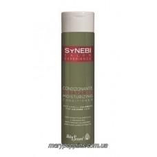 Кондиционер увлажняющий для волос Helen Seward SYNEBI - 300 мл.