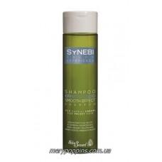 Шампунь для волос с эффектом выпрямления Helen Seward SYNEBI - 300 мл.