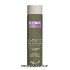 Кондиционер восстанавливающий для волос Helen Seward SYNEBI - 300 мл.