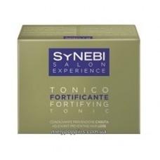 Тоник укрепляющий против выпадения волос Helen Seward с органическими экстрактами арники и розмарина – 12х10 мл.