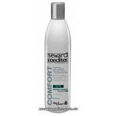 Шампунь успокаивающий HELEN SEWARD COMFORT Soothing Shampoo 9/S - 300 мл.