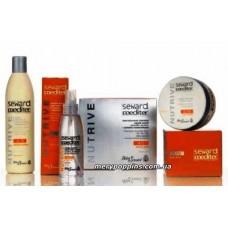 NUTRIVE - средства для сухих и вьющихся волос