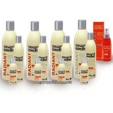 RADIANT - средства для здоровых волос.