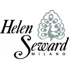 HELEN SEWARD - Итальянская профессиональная косметика.