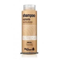Шампунь питательный HELEN SEWARD NUTRI Elisir Nourishing Shampoo -250 мл.