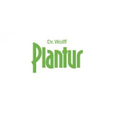 PLANTUR (Германия)