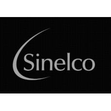 Sinelco-профессиональный материал для парикмахеров и косметологов/