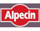 ALPECIN (Германия)