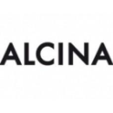 Бренд ALCINA
