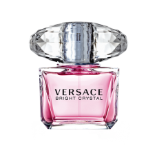 Туалетная вода (VERSACE BRIGHT CRYSTAL (L) edt spr) - 90 мл