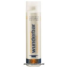 Шампунь-увлажнение для окрашенных нормальных и сухих волос (Shampoo-hydrate Wunderbar) - 250 мл