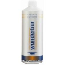 Шампунь-увлажнение для окрашенных нормальных и сухих волос Wunderbar - 1000 мл.