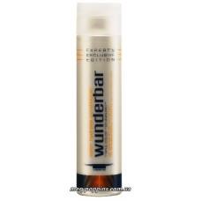 Кондиционер-увлажнение для окрашенных нормальных и сухих волос (Color hydrato conditioner Wunderbar) - 250 мл