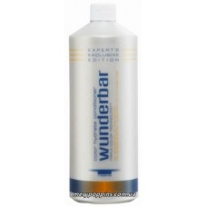 Кондиционер-увлажнение для окрашенных нормальных и сухих волос Color hydrato conditioner Wunderbar - 1000 мл.