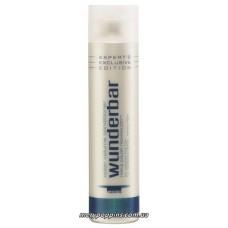 Кондиционер-объем для окрашенных волос (Air-volume Wunderbar for colored hair) - 250 мл