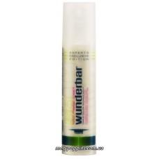Гель для эффекта влажных волос экстримальной фиксации (WB Gel effect of wet hair) - 200 мл