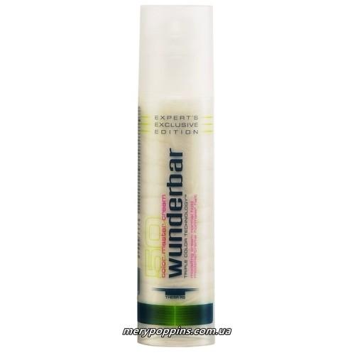 Гель для эффекта влажных волос экстримальной фиксации (WB Gel effect of wet hair)