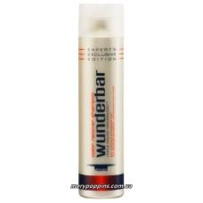 Шампунь-восстановление для окрашенных, осветленных, поврежденных волос (Wunderbar Color Recover Shampoo) - 250 мл