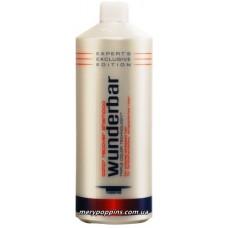 Шампунь-восстановление для окрашенных, осветленных, поврежденных волос (Wunderbar Color Recover Shampoo) - 1000 мл