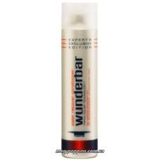 Кондиционер-восстановление для окрашенных или осветленных волос (Color recover conditioner Wunderbard) - 250 мл