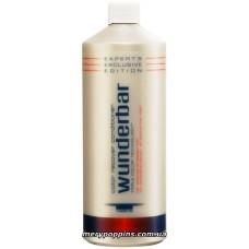 Кондиционер-восстановление для окрашенных или осветленных волос Color recover conditioner Wunderbar - 1000 мл.