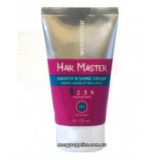 Крем-гладкость блеск (WB cream-smooth shine Master Touch) - 125 мл