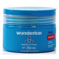 Маска-увлажнение для нормальных и сухих волос (WB Moisture mask) - 250 мл
