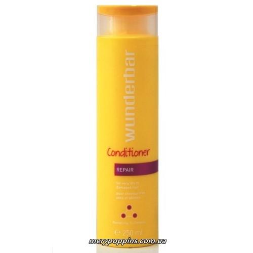 Кондиционер-восстанавливающий для очень сухих и поврежденных волос (WB Air-reducing Repair)