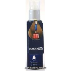 Масло аргановое для волос Magic Treat Wunderbar - 100 мл.