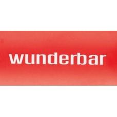 WUNDERBAR - профессиональная косметика для волос